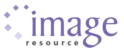 Image Resource logo
