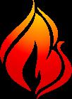 Fire [...] </p> </body></html>